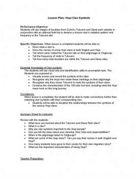 book report lesson plan book report lesson plan proofreadingxml web fc2