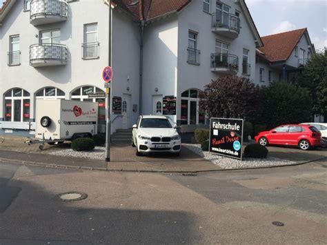 Fahrschule Idstein Motorrad by Fahrschule Heart Drive Inh Hartmut Arbes Aus Limburg