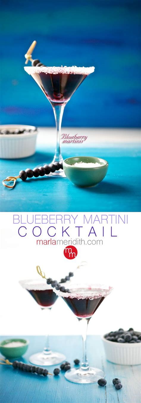 martini blueberry 17 best ideas about blueberry martini on