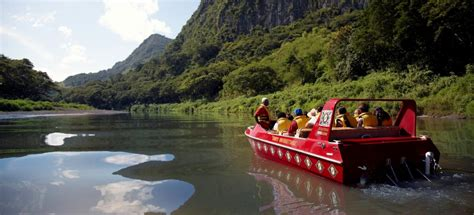 public boat rs southern maine what to do in fiji nadi western viti levu