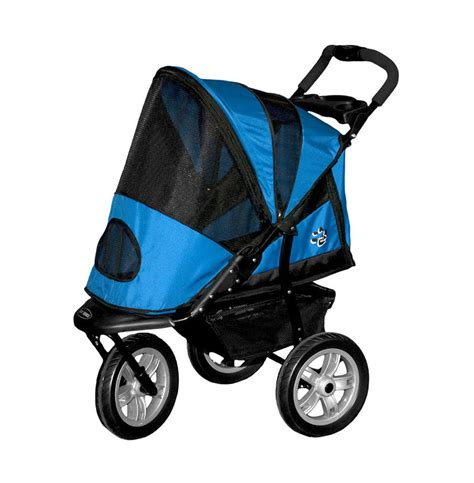 puppy stroller top 7 strollers ebay
