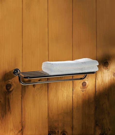 jaquar bathroom fittings india customer care jaquar bathroom fittings buy 28 images buy jaquar