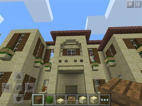 my house minecraft my minecraft house minecraft pinterest
