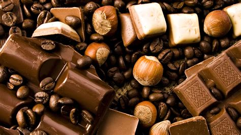chocolate day wallpaper 25 free hd wallpaper