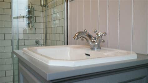 richmond bathrooms richmond bathrooms london bathroomslondon bathrooms