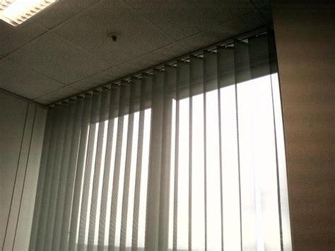 jalousie gardinen fenster lamellen sonnenschutz vorhang gardine in