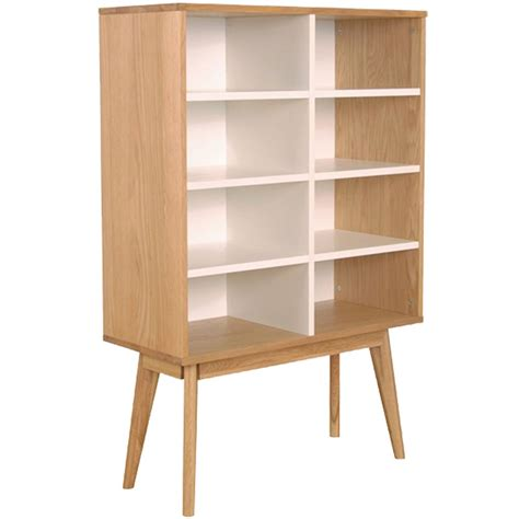 target furniture duvall bookcase bookcases target furniture nz target