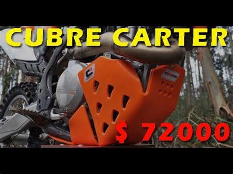 Piston Kit All Cbr 150 Npp Os 350 400 motosyrepuestos doovi