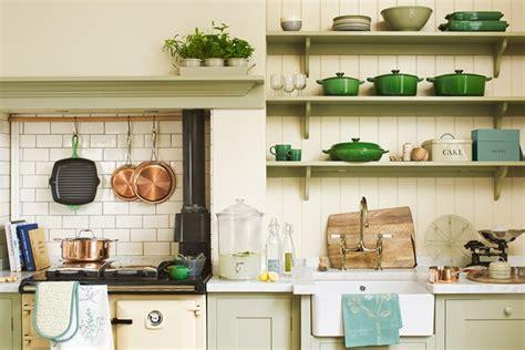 green kitchen wallpaper ideas go green kitchen designs shabby chic wallpaper ideas