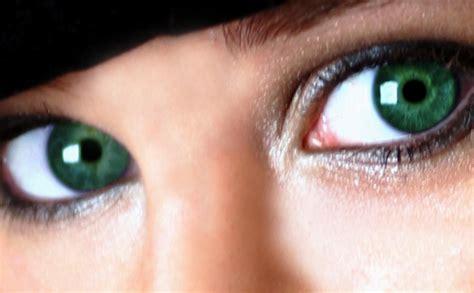 imagenes de ojos verdes y azules cosas de antonio ojos verdes
