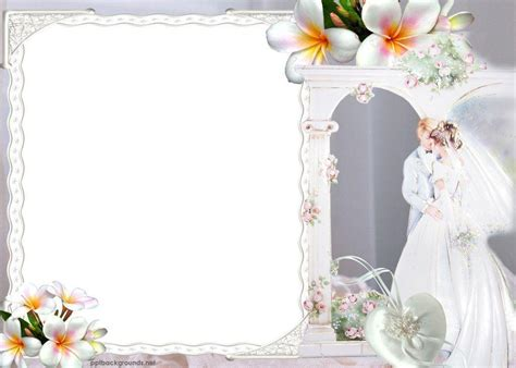 Wedding Background Wallpaper Free by Free Wedding Backgrounds Image Wallpaper Cave