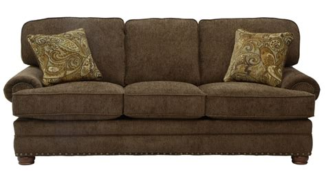 chenille fabric sofa chenille fabric sofa long chenille fabric sofa highland