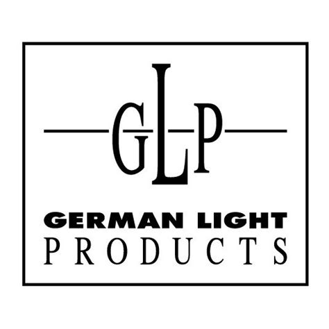 light products glp german light products gmbh stage set scenery aussteller