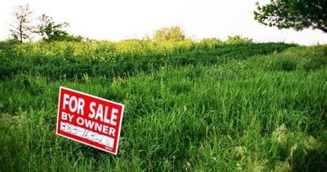 contoh surat perjanjian jual beli tanah yang baik dan