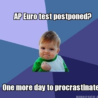 Ap Euro Memes - 1000 images about ap euro memes and funny pictures on