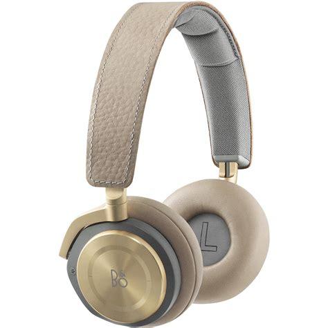 Headset B O b o play b o play h8 wireless noise canceling 1642204