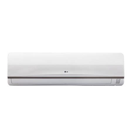 Ac Lg New lg split ac price 2015 models specifications
