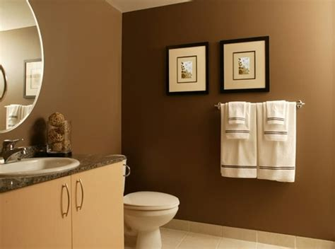 brown bathroom ideas 98 best brown bathrooms images on pinterest bathroom