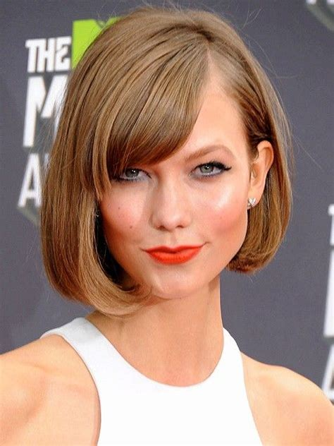 bob haircuts that look amazing on everyone 35 bob haircuts that look amazing on everyone blunt bob
