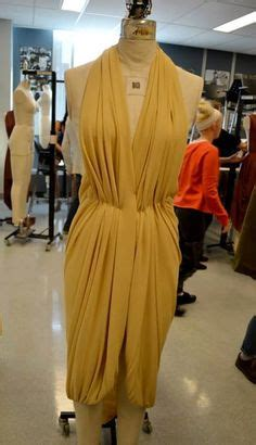 Draping Fabric On Dress Forms 1000 Images About Dress Forms Amp Mannequins On Pinterest
