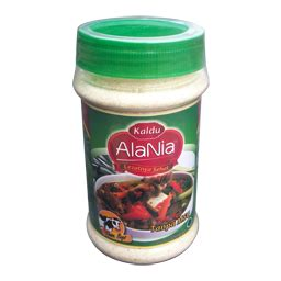kaldu alania non msg kaldu alania lezatnya sehat kaldu alania kaldu sehat