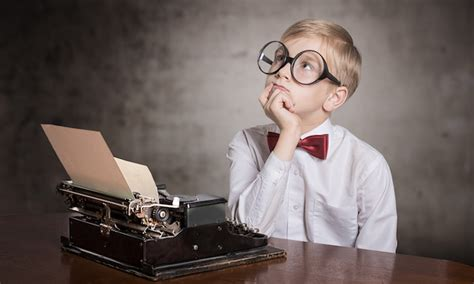 7 Underrated Authors Youll by How To Create Amazing Articles Even If You At Writing