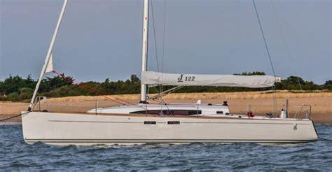 j boats italia srl j 122 jboats italia srl vela barche yachts nautica