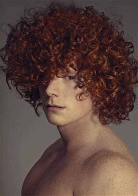 hairstyles meaning for boys best 25 men curly hair ideas on pinterest men curly