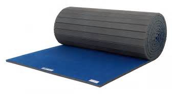 E Z Floors by Carpet Bonded Foam Gymnastics Mats By Ez Flex