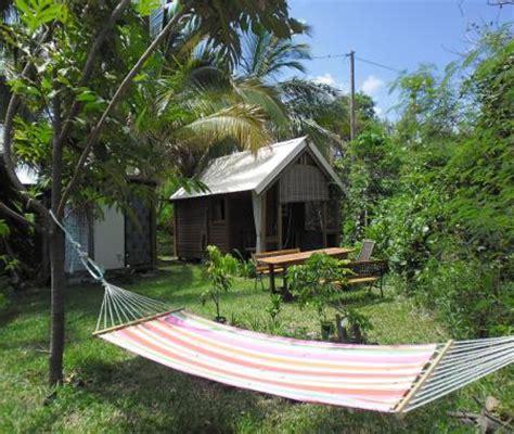 chambres d hotes la r騏nion cabane du zebre oasis de verdure au coeur de la 224