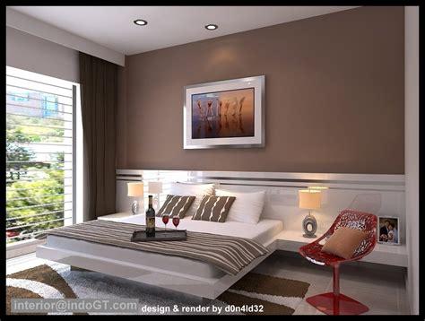 design interior kamar rumah minimalis desain interior kamar tidur jasa desain interior kamar