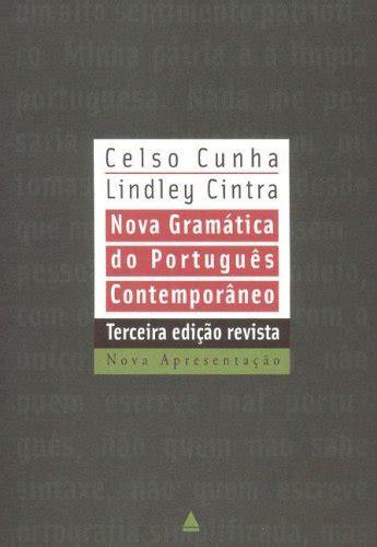 the posthumous memoirs of 0195101707 nova gram 225 tica do portugu 234 s contempor 226 neo portuguese edition 9788520911372 slugbooks