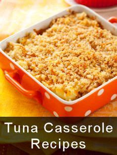 the tempting tuna cookbook tuna recipes for the average seafood lover books 1000 images about tuna noodle casserole recipe on