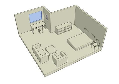grady middle citizen sketchup room