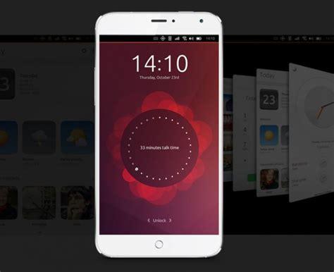 Hp Zu Mx4 Ubuntu meizu mx4 ubuntu edition ab 25 juni f 252 r 299 erh 228 ltlich cnet de