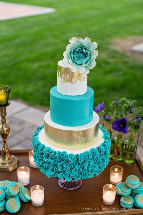Wedding Anniversary Ideas Gold Coast by 949 Best Cake 4 Tier Wedding Cakes Images On