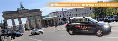 Motorrad Theorie Online Lernen by Fahrschule Charlottenburg Fahrschule Zehlendorf