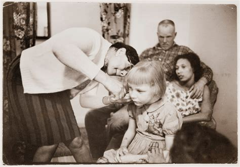 aunt haircut story getting a haircut vintage photography pinterest haircuts