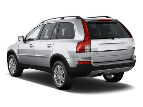 volvo xc90 2010 2010 volvo xc90 pictures photos gallery the car connection