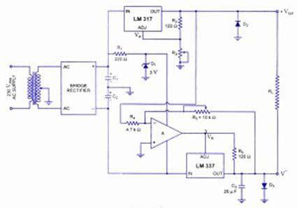 gambar komputer transistor gambar transistor power suply pada tv 28 images gambar skema rangkaian komunikasi lewat