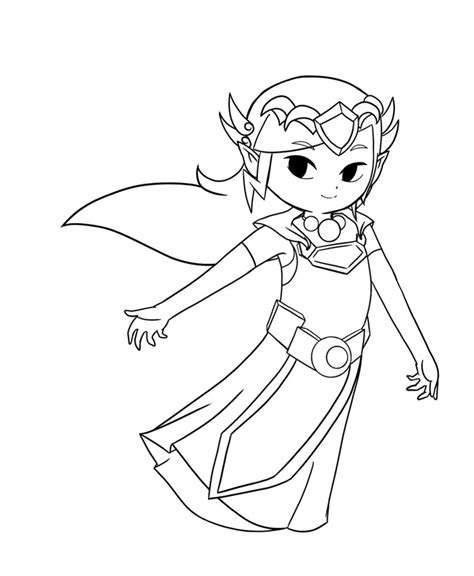 coloring book link coloring pages free large images
