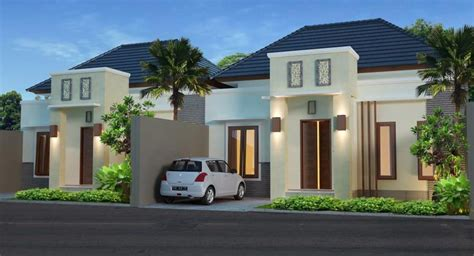 152 best images about desain fasad rumah minimalis on small homes exteriors modern