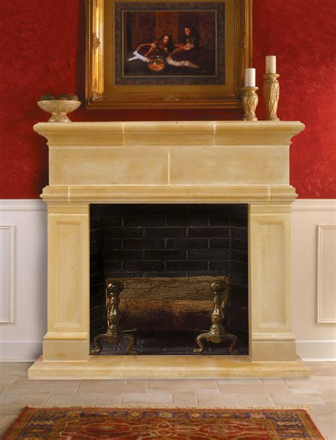 fireplace mantels dallas cast fireplace mantel traditional indoor