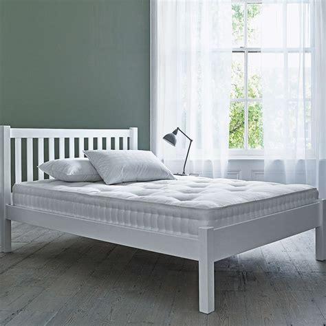 lewis futon lewis wilton bed frame at lewis