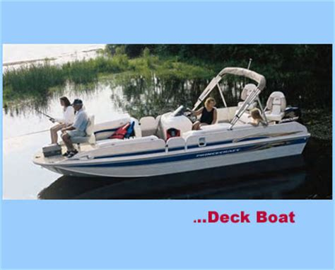 deck boat fishing boat lovely fishing deck boats 8 princecraft deck boat