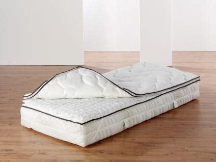 fan matratzen matratzen topper matratze topper einebinsenweisheit