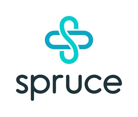 Health Giveaway - spruce health giveaway