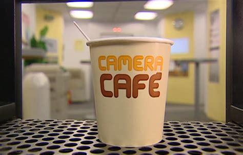 luca e paolo caf caf 233 torna in onda con luca e paolo tutte le novit 224