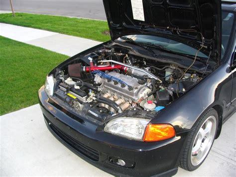 Radiator Sard Alumunium 2ply Honda Civic Genio Estilo Ferio nyak nugros pengen estilo nyak tips n trik beli estilo bekas nugros