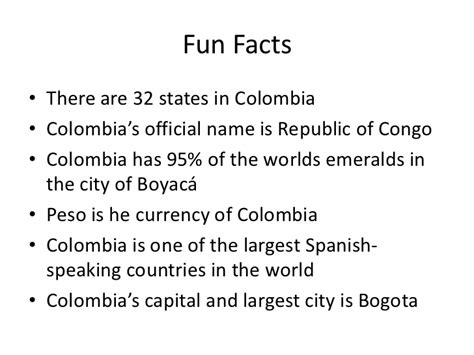 7 interesting facts about colombian orchids colombia 7 countries project schill
